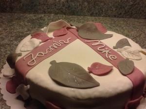 Torte 1_2