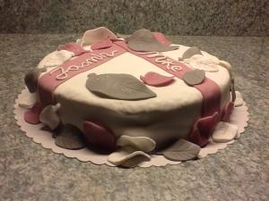 Torte 1_4