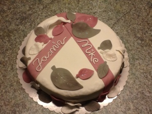 Torte 1_5
