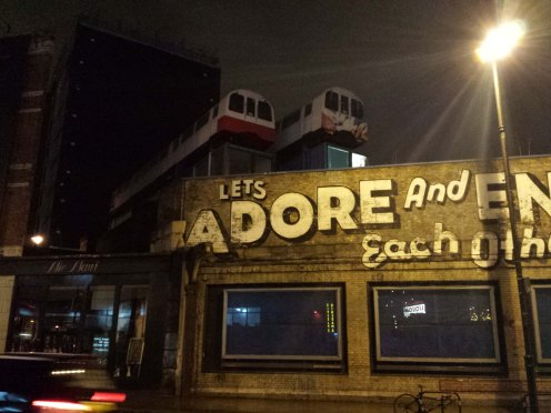 london bild404