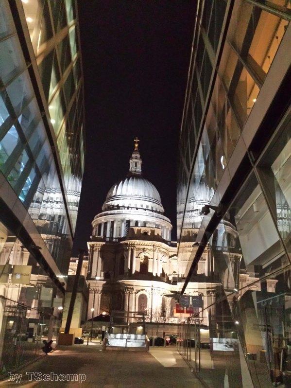 London Bild480