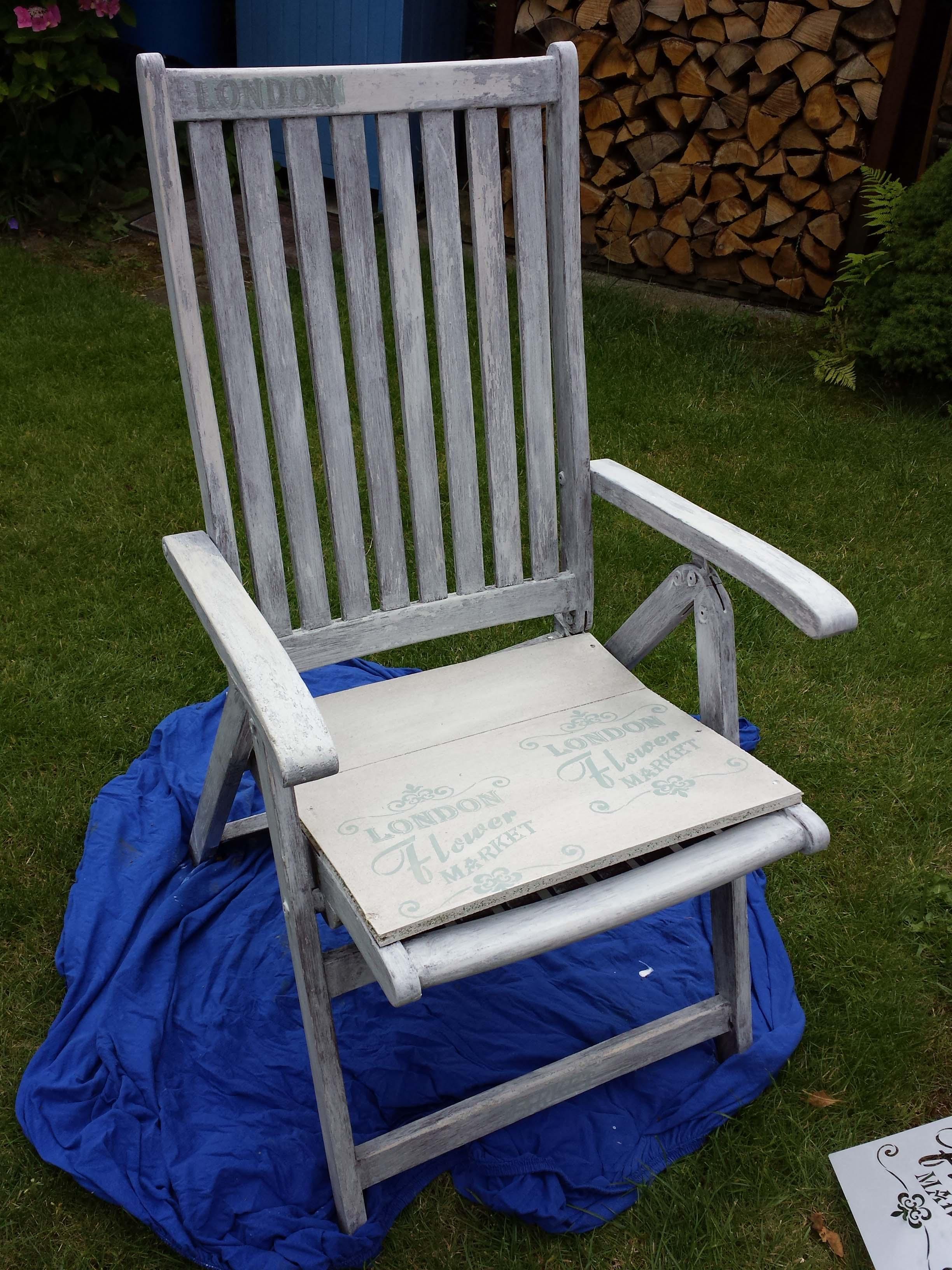 der morsche stuhl leben und genie en enjoy your life. Black Bedroom Furniture Sets. Home Design Ideas