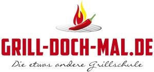 GDM-Logo_RGB