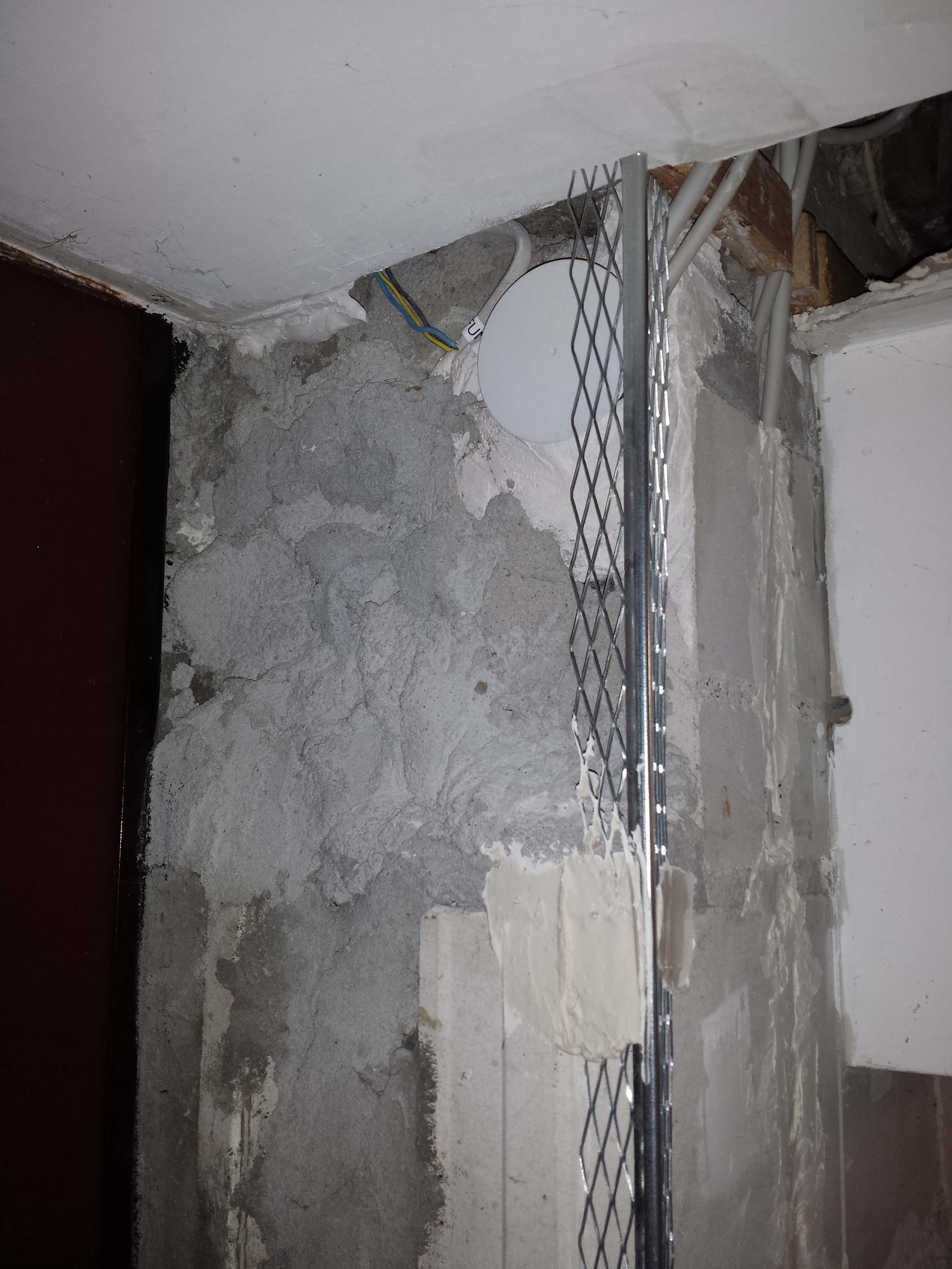 Keller Streichen Good Fliesen Keller Kellerboden Vorbereiten Oder