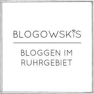 blogowskis