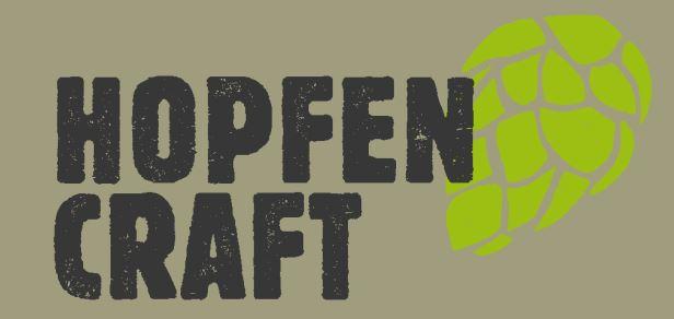 Hopfencraft