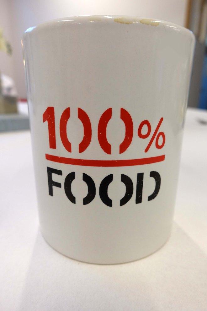 foodprof14