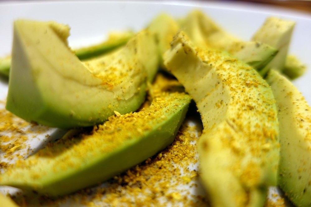 avocado02