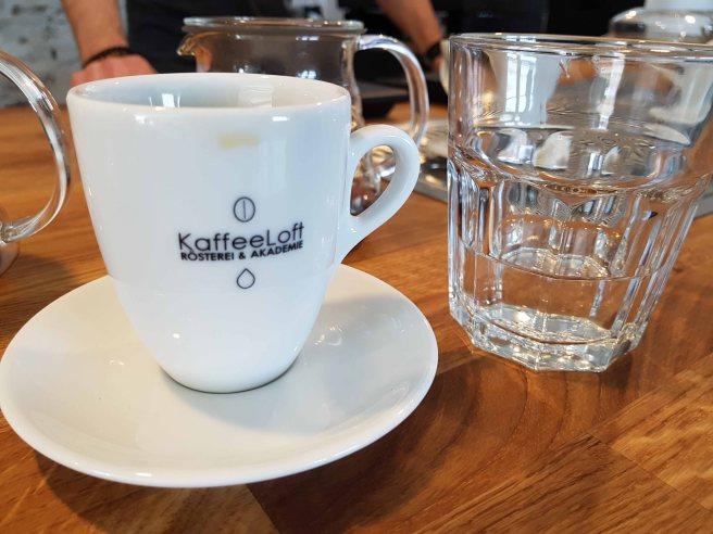 kaffeeloft04