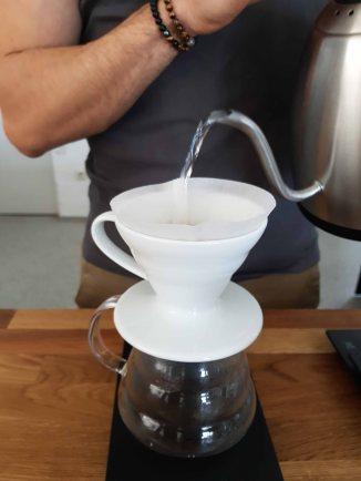 kaffeeloft06