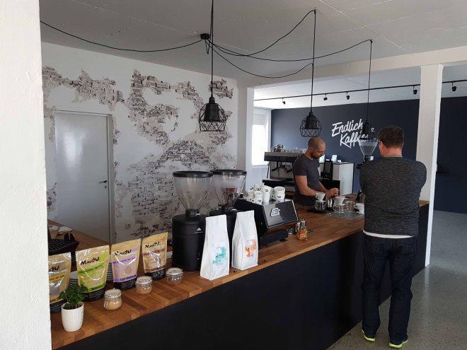 kaffeeloft07