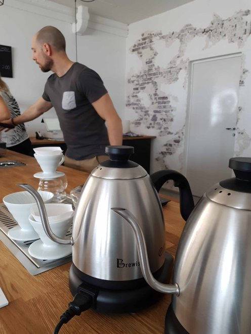 kaffeeloft09