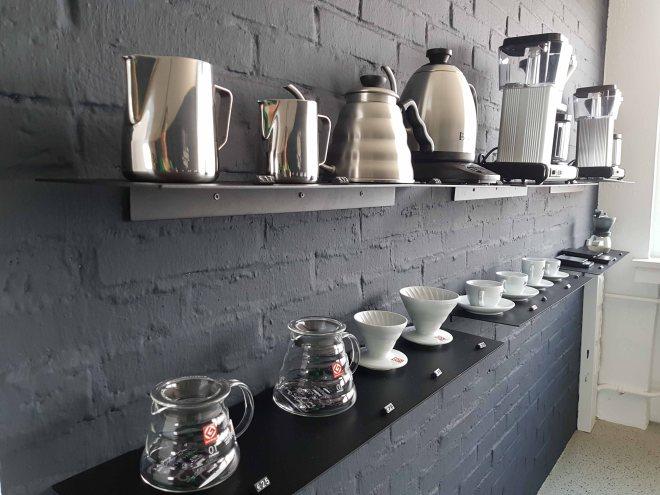 kaffeeloft10