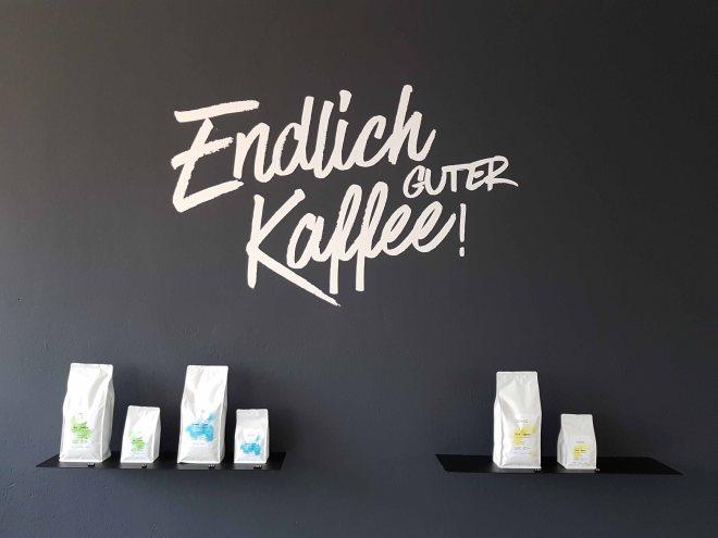 kaffeeloft11