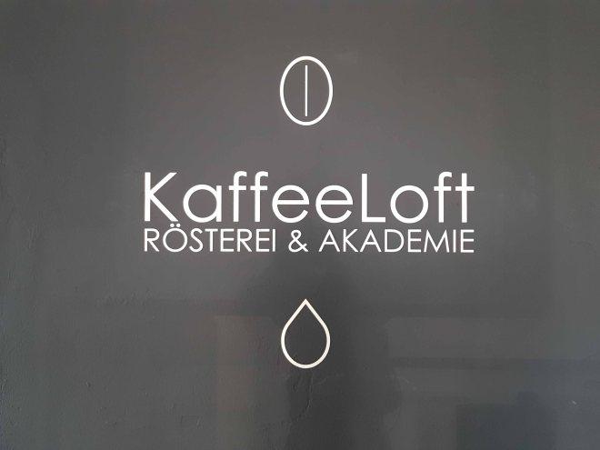 kaffeeloft12