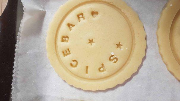 cookies05